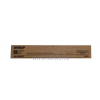 Develop ineo +224/284/364 Toner Magenta TN321M /Eredeti/