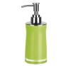 Spirella 10.15368 Sydney-acryl folyékony szappan adagoló, kiwi tisztító- és takarítószer, higiénia