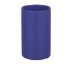 Spirella 10.16068 Tube  pohár, matrózkék üdítős pohár