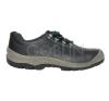 Coverguard AZURITE (S3) orrborításos bõr cipõ, acélkapli+talp munkavédelmi cipő