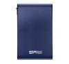 Silicon Power Armor A80 2TB USB3.0 SP020TBPHDA80S3B merevlemez