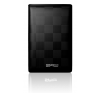 Silicon Power Diamond D03 2TB USB3.0 SP020TBPHDD03S3 merevlemez