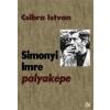 CSIBRA ISTVÁN - SIMONYI IMRE PÁLYAKÉPE