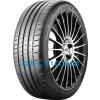 MICHELIN Pilot Super Sport ( 305/30 ZR22 (105Y) XL felnivédőperemmel (FSL) )