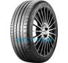 MICHELIN Pilot Super Sport ( 305/30 ZR22 (105Y) XL felnivédőperemmel (FSL) ) nyári gumiabroncs