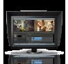 Eizo CG247 monitor