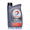Total QUARTZ INEO LONG LIFE 5W30 1 Liter