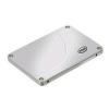 Intel 80GB SATA3 1.8