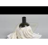 Plastor Trading 33107 Pamut felmosófej, 160 gr takarító és háztartási eszköz