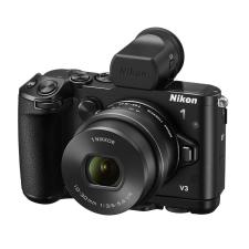 Nikon 1 V3 digitális fényképező
