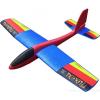 Invento Gmbh Invento Felix IQ Flexipor vitorlázórepülő XL