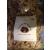 Healthy Gourmet Paleolit Szezámos szélesmetélt tészta 250 g
