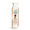 LSP oliva beauty hot gél 250 ml