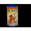 Maci Gyerek kávé 250 g