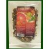 Vérnarancs - Gyümölcs Tea (minőségi szálas tea) Újdonság! Steviával enyhén édesítve