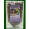 Fahéjas Szilva - Rooibos/ Vörös Tea (minőségi szálas tea) Újdonság! Steviával enyhén édesítve