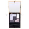 Yves Saint Laurent Couture Palette szemhéjfesték paletták