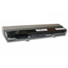 Dell Latitude E4300 E4310 6600mAh Notebook akkumulátor