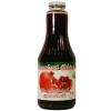 Gránátalma 100% gyümölcslé bio 330 ml - Természet Áldása