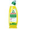 Frosch WC tisztító citromos 750 ml - Frosch