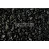 Szat Fehér bazaltzúzalék 5kg (4-5 mm)