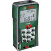 Bosch BOSCH - Bosch PLR 50 lézeres távolságmérõ