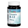B-12 vitamin 500 mg 100 db (Vitaking)