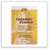 Canadian Essence tea 63g FF