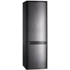 Goddess RCC0177GX9 hűtőgép, hűtőszekrény