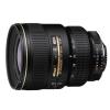 Nikon Nikkor 17-35 mm/2.8D IF-ED AF-S