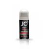 JO - pheromon dezodor férfiaknak-nőkre (75ml)