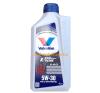 Valvoline SynPower Xtreme XL-III C3 5w-30 1L motorolaj