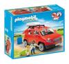 Playmobil Tetőcsomagtartós családi autó - 5436 playmobil