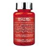 Scitec Nutrition Turbo Ripper kapszula - 100 db