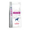 Royal Canin Skin Care Adult SK 23 2 kg