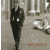 Andrea Bocelli Incanto (CD)