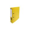 Exacompta PVC iratrendező (A4, 7 cm) sárga