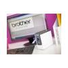 Brother Elektromos feliratozógép, BROTHER