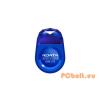 A-Data 32GB Flash Drive AUD311 Blue