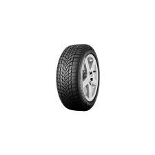 DAYTON DW510E 225/45 R17 91H téli gumiabroncs téli gumiabroncs