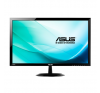 Asus VX248H monitor