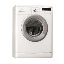 Whirlpool AWS 71200 mosógép és szárító