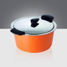 Kuhn Rikon KR 30703 HOT PAN edények edény