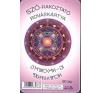SZÓ-RAKOZTATÓ ROVÁSKÁRTYA - 60 LAP ajándékkönyv