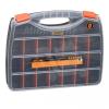 Handy Műanyag kelléktároló doboz 380x310x60 mm