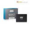 Verbatim SSD 240GB, USB 3.0 csatlakozás SATA 3 (Belső SSD) Goodram C40