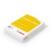 Canon Másolópapír, A3, 80 g, CANON Yellow Label Print