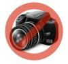 Neo Kerékkulcs Neo 11-101 17/19mm imbuszkulcs