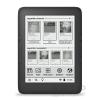 WayteQ xBook-60FL, 6 colos ebook olvasó