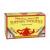 Malmos Natúr Varázs Filteres tea Forte 24 filter